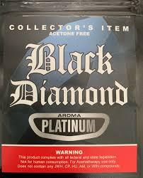 buy black diamond herbal incense naturally