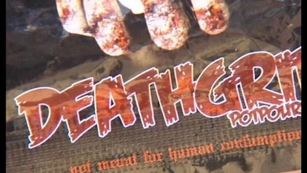 Buy death grip k2 potpourri online