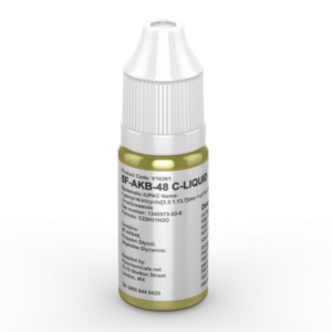 Buy 5F-AKB-48 c liquid