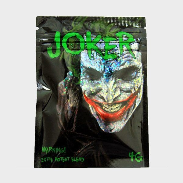 joker incense for sale
