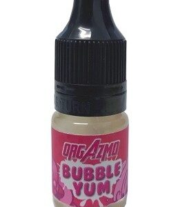 herbal incense liquid spray for sale