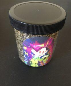 Buy Diablo 76gram jar online