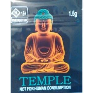Herbal incense wholesale distributors