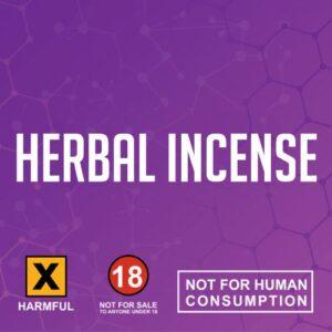best herbal incense website