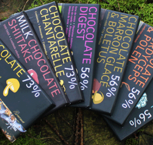 Psilocybin mushroom chocolate bars for sale UK