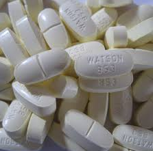 Buy anxiety pills online USA
