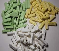 where can i buy alprazolam online