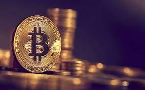 where can i buy alprazolam with bitcoin