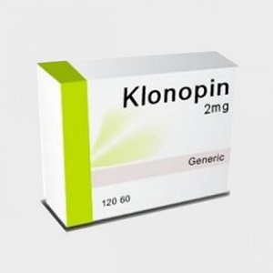 Buy klonopin online overnight delivery